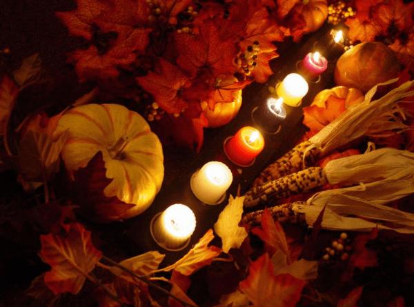 como-se-convirtió-shamhain-en-halloween
