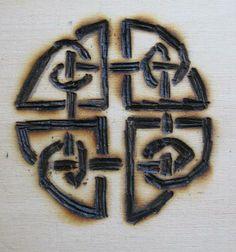 rituales-celtas