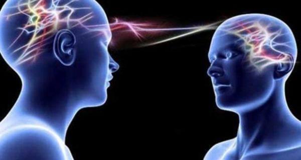 como-desarrollar-la-telepatia