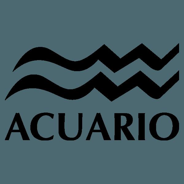 el-amor-para-cada-signo-2016-acuario