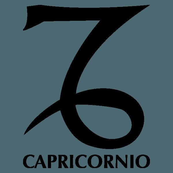 el-amor-para-cada-signo-2016-capricornio