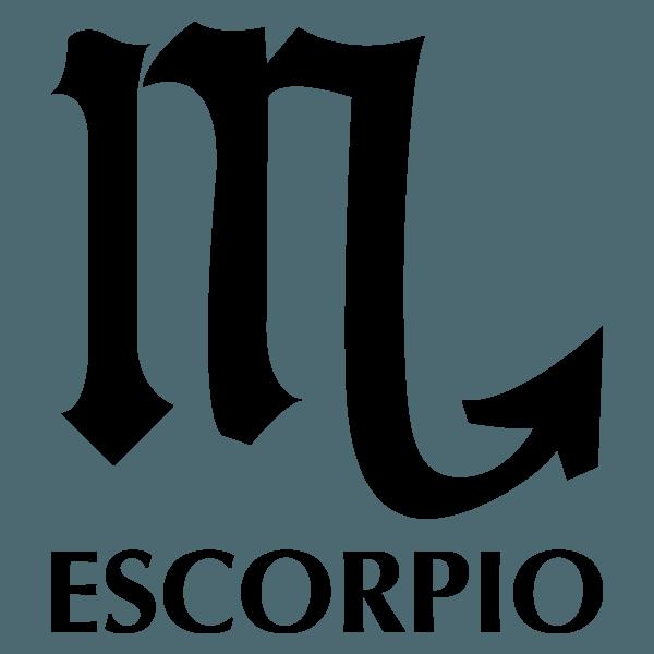el-amor-para-cada-signo-2016-escorpio