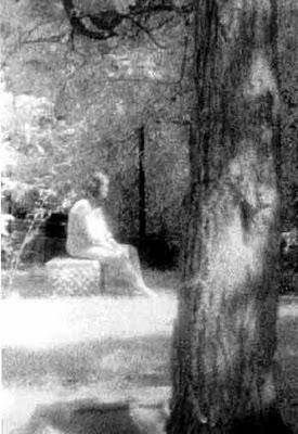 las-fotos-de-fantasmas-mas-famosas-e-impresionantes-de-la-historia-la-madonna-de-bachelors-grove