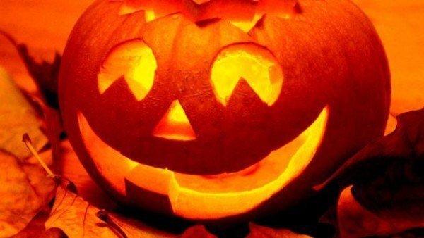 historia-de-halloween-tradicion-calabaza