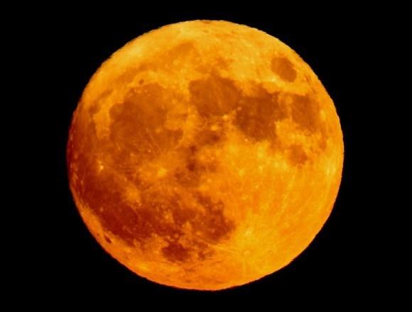 Calendario-lunar-octubre-2013