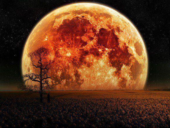 calendario-lunar-2014-Septiembre
