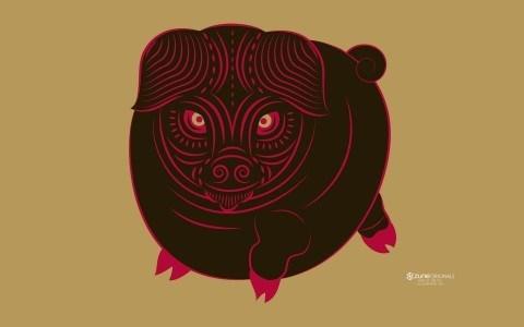 cerdo-horoscopo-2014