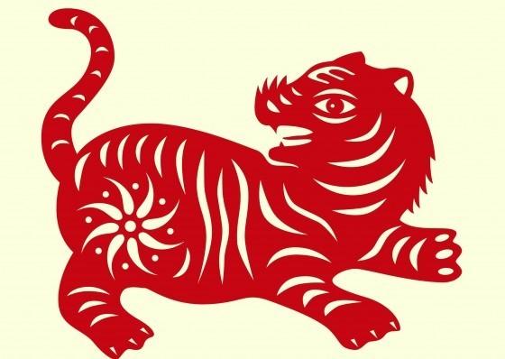 tigre-horoscopo-chino-2014