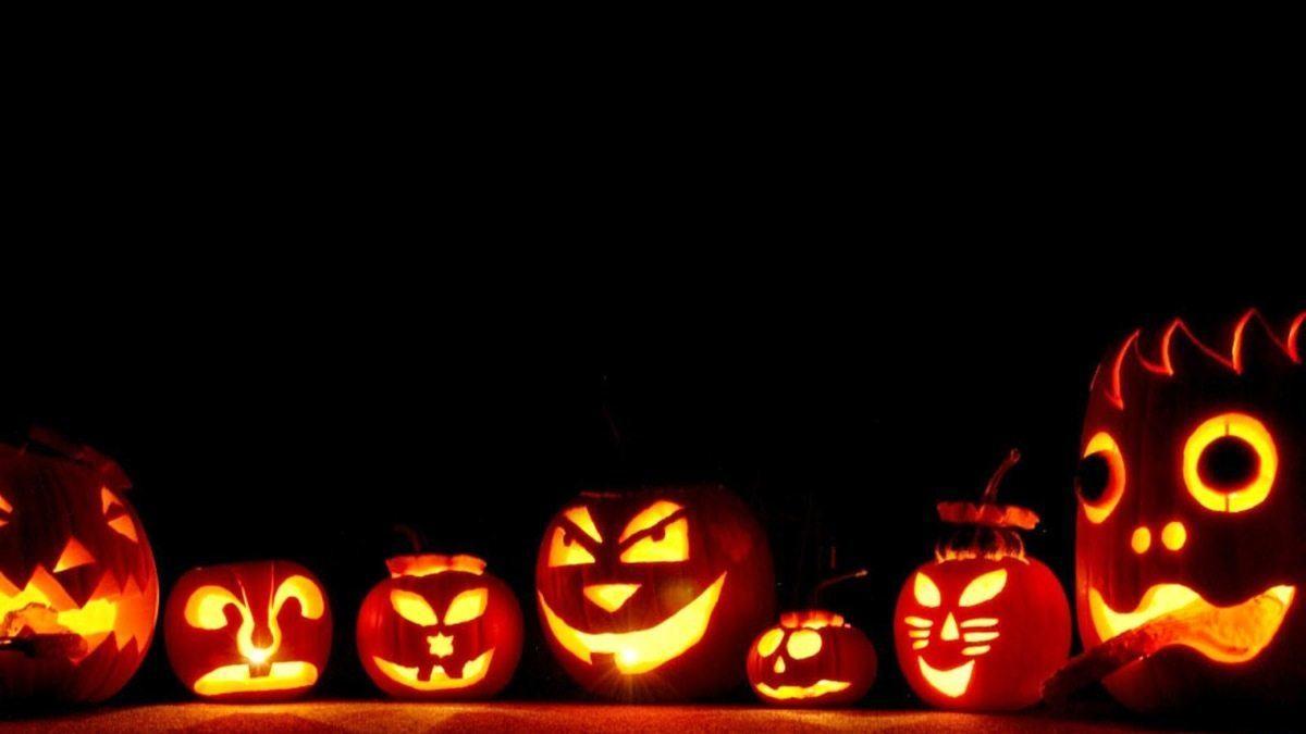 las-costumbres-de-halloween-la-calabaza-iluminada