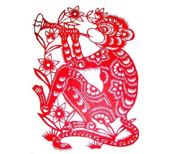 horoscopo-chino-2015-el-mono