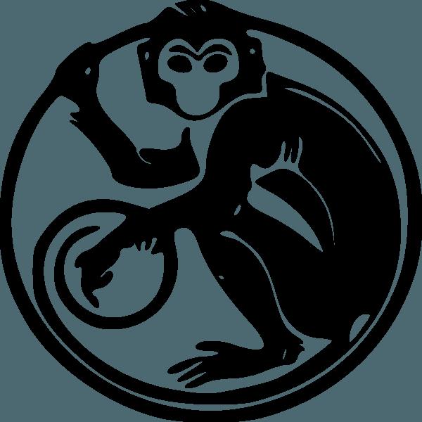horoscopo-chino-2015-el-mono-el-amor