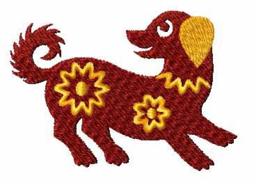 horoscopo-chino-2015-el-perro-el-trabajo