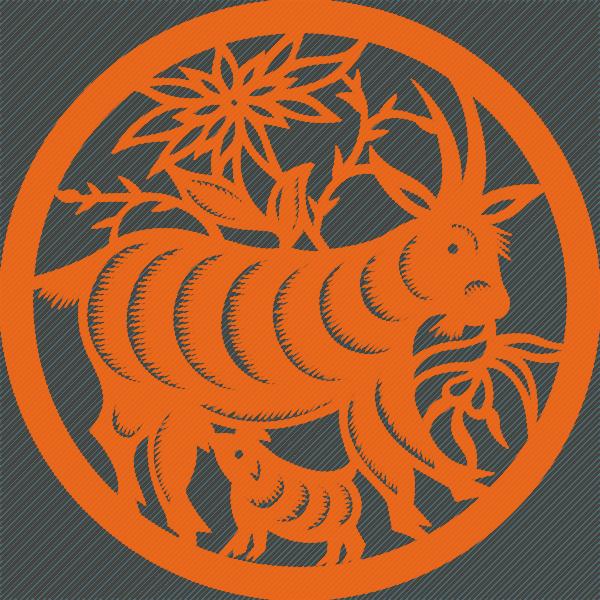 horoscopo-chino-2015-la-cabra