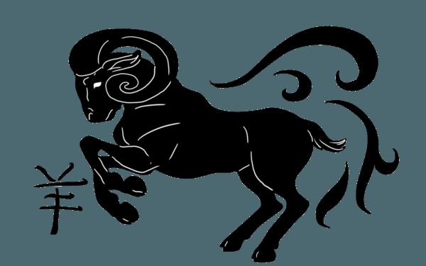 horoscopo-chino-2015-la-cabra-el-amor