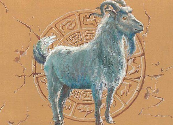 horoscopo-chino-2015-la-cabra-el-trabajo