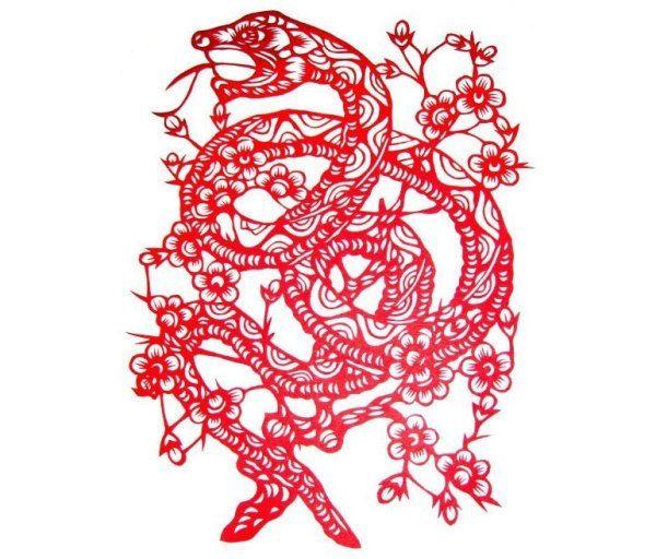 horoscopo-chino-2015-la-serpiente-la-salud