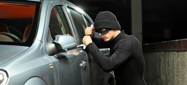 que-significa-sonar-que-te-roban-el-coche