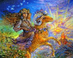 horoscopo-aries-2015-salud