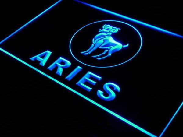 horoscopo-aries-2015-trabajo-y-dinero