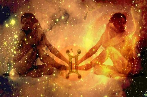 horoscopo-geminis-2015-amor