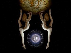 horoscopo-para-geminis-2016