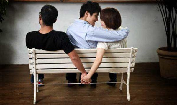 si-sueñas-con-infidelidad-o-ruptura-y-sientes-agobio