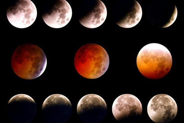 calendario-lunar-2016-para-Septiembre
