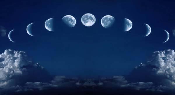 el-calendario-lunar-2016