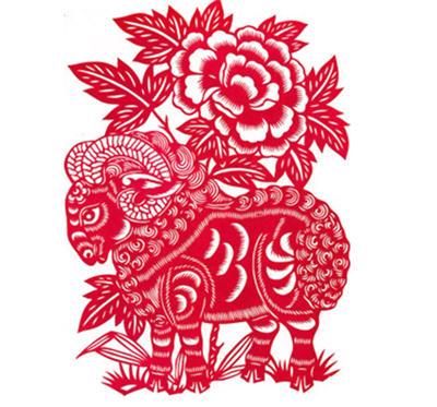 horoscopo-chino-2016-cabra