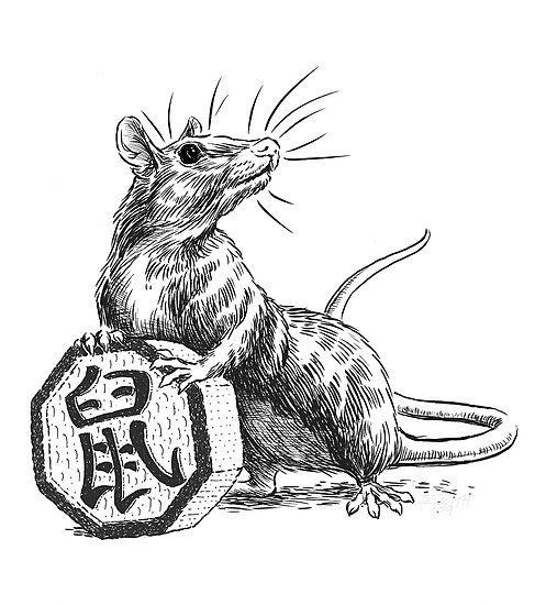 horoscopo-chino-la-rata-2016