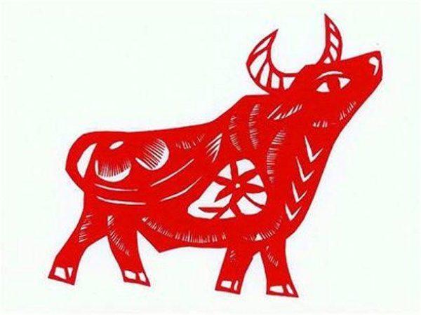 horoscopo-chino-para-el-buey