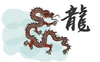 horoscopo-chino-2016-del-amor-dragon
