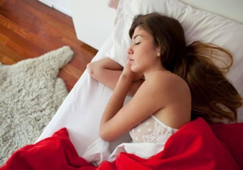 soñar-que-persigues-a-tu-ex-marido