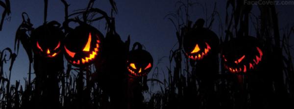 31-de-octubre-halloween-noche-brujas