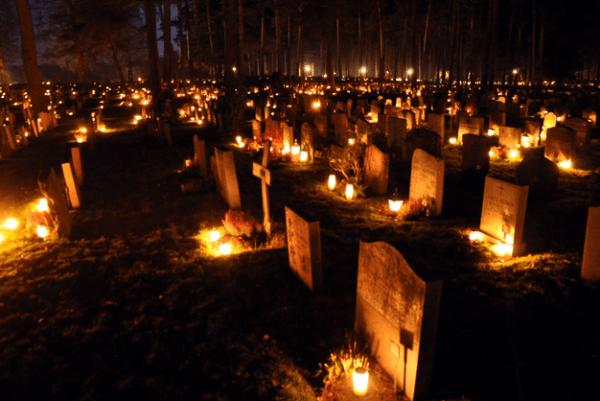 31-de-octubre-halloween-noche-de-brujas-salto-estados-unidos
