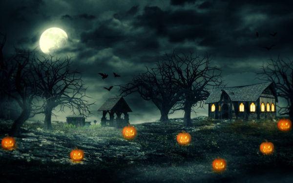 halloween-noche-de-brujas