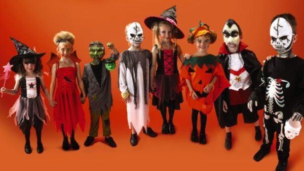 las-costumbres-de-halloween-disfraces-ninos