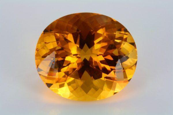 piedras-magicas-citrino-propiedades