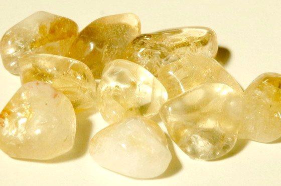 piedras-magicas-citrino-que-es