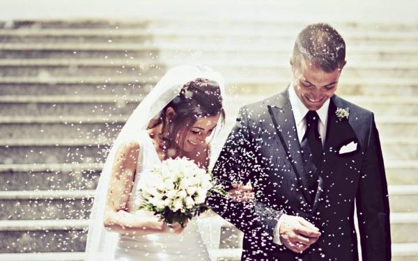 significado-soñar-con-una-boda