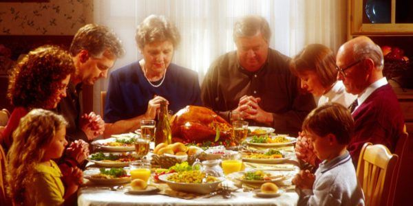 oracion-para-el-dia-de-accion-de-gracias-thanksgiving-day-2015