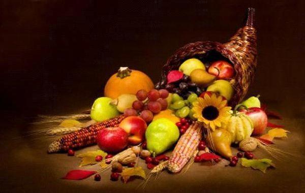 oracion-para-el-dia-de-accion-de-gracias-thanksgiving-day-2015-ejemplos