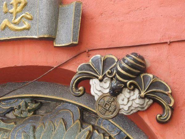 simbologia-el-murcielago-para-los-chinos-representacion