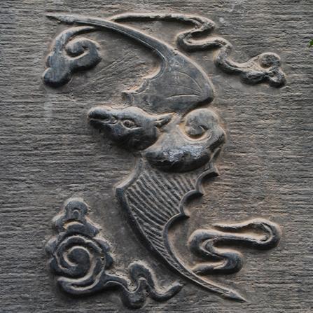 simbologia-el-murcielago-para-los-chinos-y-el-feng-shui