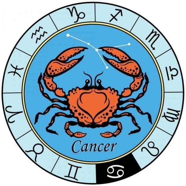 el-amor-para-el-signo-de-cancer-sin-pareja