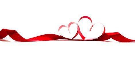 rituales-amor-san-valentin-ritual-nudo
