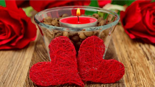 rituales-de-amor-san-valentin