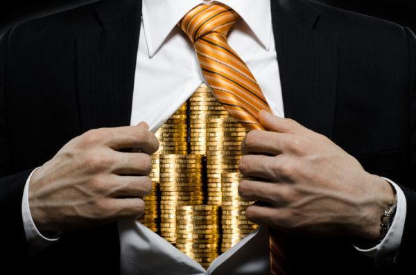 ley-de-la-atraccion-para-atraer-abundancia-riqueza
