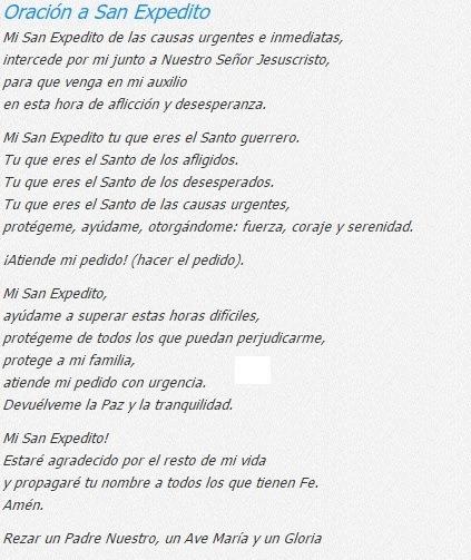 san-valentin-santos-oracion-san-expedito