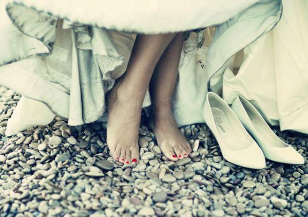 sonar-con-zapatos-no-llevar-zapatos